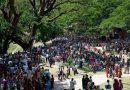 সিআরবিতে হাসপাতাল নির্মাণ 'আত্মঘাতী সিদ্ধান্ত'; ১০১ নাগরিকের বিবৃতি