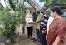 নারায়ণগঞ্জে কমরেড হেনা দাসের স্মরণানুষ্ঠান অনুষ্ঠিত